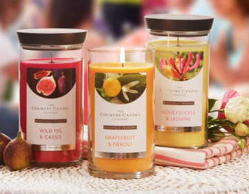 country_candle_company