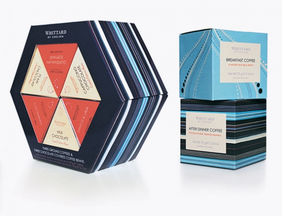 whittard-of-chelsea-packaging