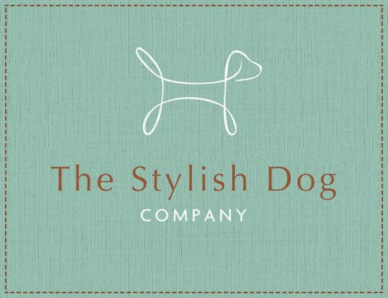 the_stylish_dog_company