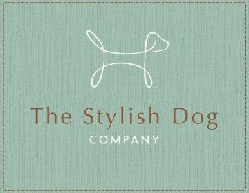 the_stylish_dog_company