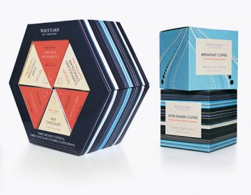 whittard-of-chelsea-packaging