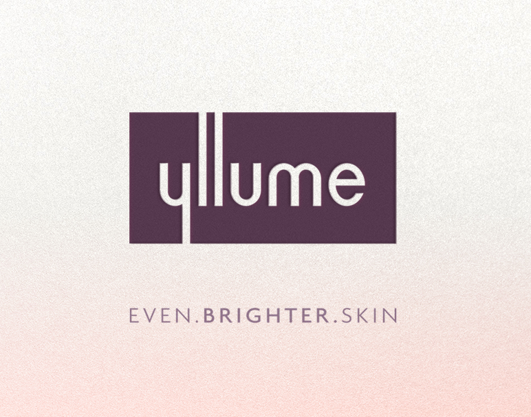 Yllume logo