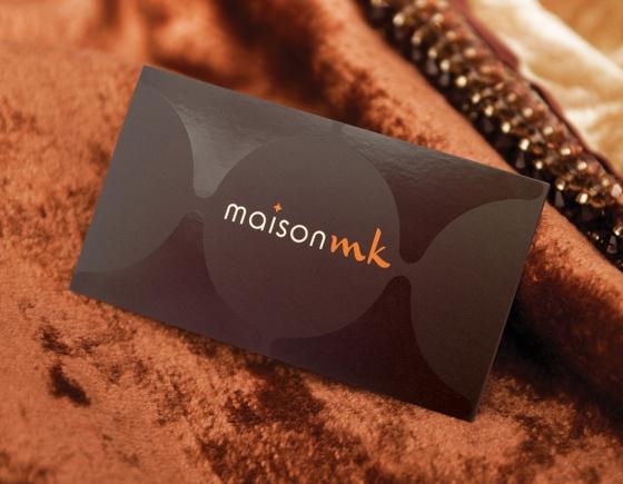 Maison MK design