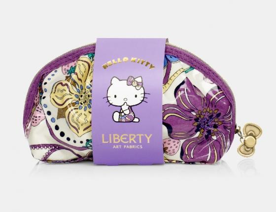 hello-kitty-liberty