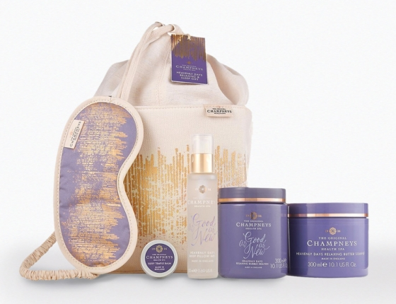 champneys-gift-packaging